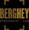 [ BERGHEY ] Stöckheim-Süd Logo