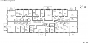 Stöckheim-Süd Projekt GmbH Wohnung